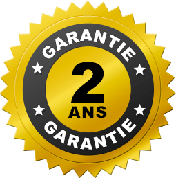 Dératisation garantie 2ans